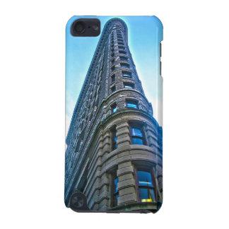 iPod Case - Flatiron Building, New York City
