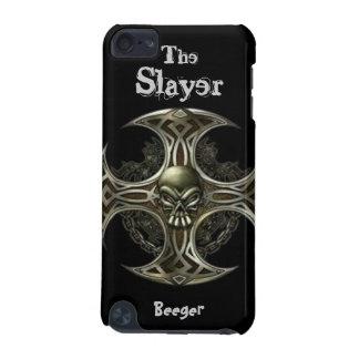 IPod Case - The Slayer