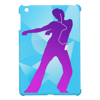 iPod Jam iPad Mini Cover
