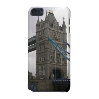 Ipod Speck Case with Tower Bridge over the Thames