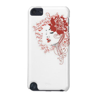 ipod touch 5g barely there iPod touch (5th generation) case