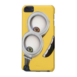 iPod Touch 5g, iPod Touch (5th Generation) Case