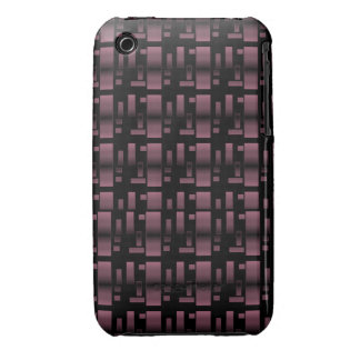 iPod Touch case-barely there iPhone 3 Case-Mate Case
