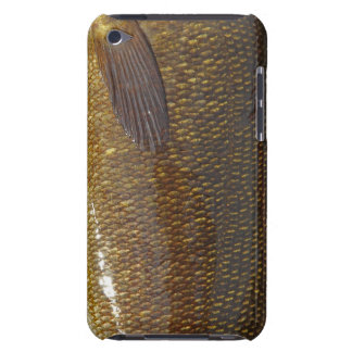 iPod Touch Case (SMALLMOUTH BASS)