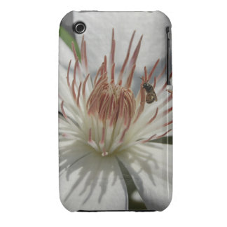 ipod touch case with flower