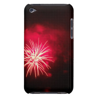 Ipod Touch Firework Case