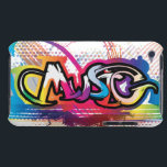 "iPod Touch Music Case<br><div class=""desc"">These cases make a great gift... especially for music lovers!  We sell our designs on Doodle Speakers,  Blackberry Bold Cases,  Blackberry Curve Cases,  Samsung Galaxy Cases,  iPod Touch Cases,  iPhone Cases and iPad Cases!</div>"