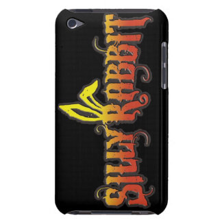 Ipod Touch Silly Rabbit Case