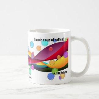 IPoMP Mug