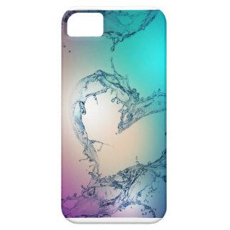 ipone se & iphone5s case