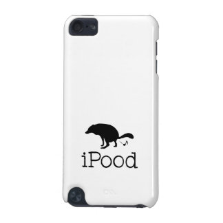 iPood Touch 5G iPod Touch 5G Cover