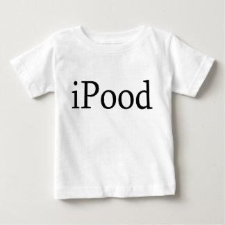 iPood Tshirts