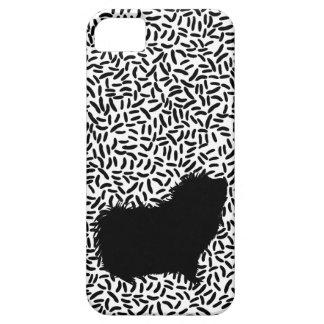 iPoop iPhone SE/5/5s Case