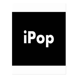iPop Postales