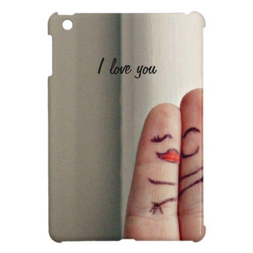 iPpod Case iPad Mini Cover