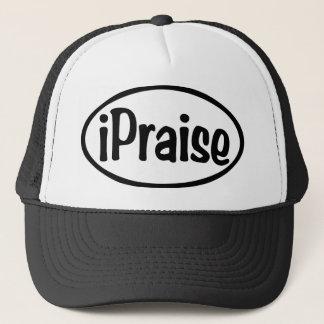 iPraise Trucker Hat