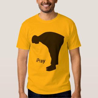 iPray Shirt