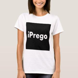 iPREGO Pregnant T-Shirt
