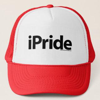 iPride for Your Head Trucker Hat