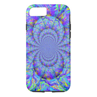 iPwn (grooveh edition) iPhone 8/7 Case