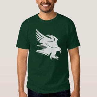 Iqbal's Motivational Lines T Shirts