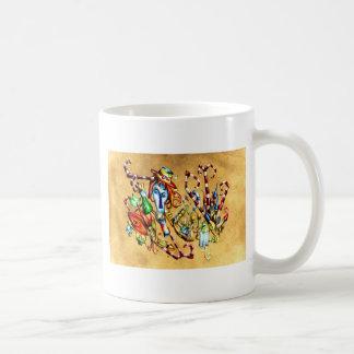 IR0001 Fable fairy fanstasy Coffee Mug