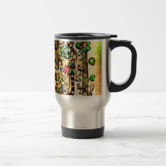 IR0003 Fable fairy fanstasy Mug