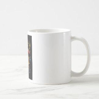 IR0011 Fable fairy fanstasy Mug