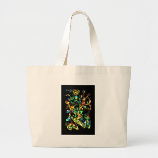 IR0012 Fable fairy fanstasy Bag