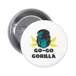 Ir-Va el gorila