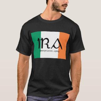 IRA Irish Republican tshirt