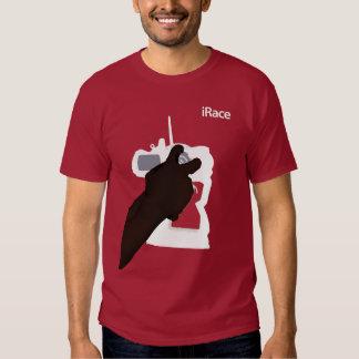 iRace T-shirt