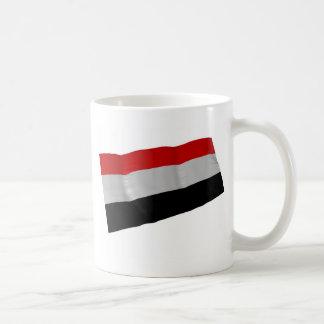 irak mug