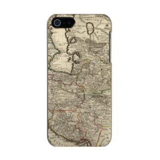 Iran, Afghanistan, Pakistan Incipio Feather® Shine iPhone 5 Case