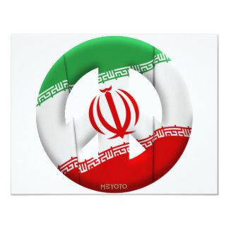 Iran Card