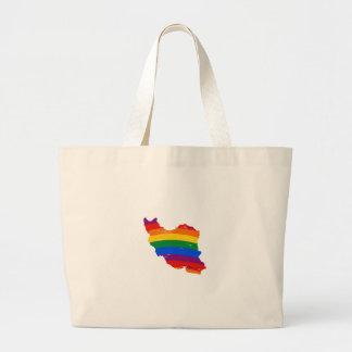 IRAN GAY PRIDE BAGS