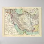Irán Impresiones