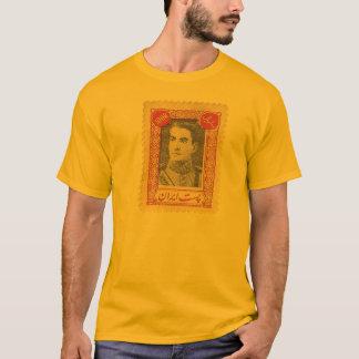 Iran old stamp T-Shirt