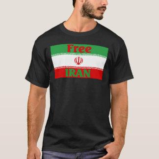 Iran Shirt