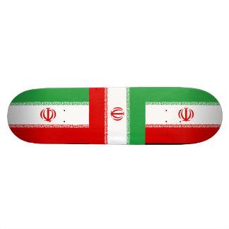 Iran Skateboards