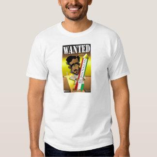 Iran Tee Shirts