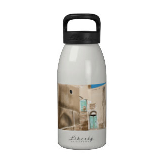 Iran Yazd Home Drinking Bottle