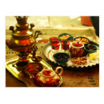 iranian, tea, samovar, teapot, culture, food, tea