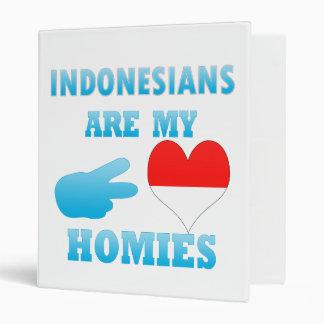 Iraníes son mi Homies