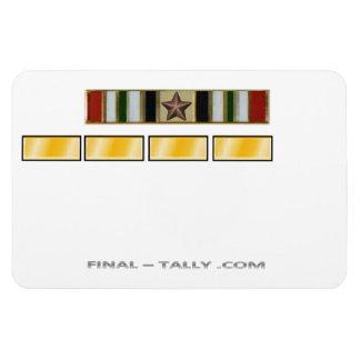 Iraq 4 month deployment time MAGNET 1 ICS