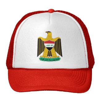Iraq Gorros