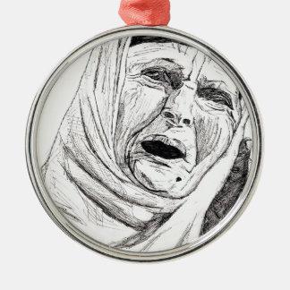 Iraq libre por Palestina libre Adorno De Reyes