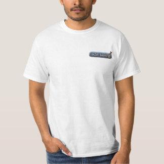 Iraqi Freedom MSR Tampa T-Shirt