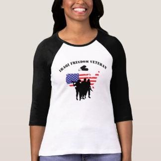 Iraqi Freedom T-Shirt
