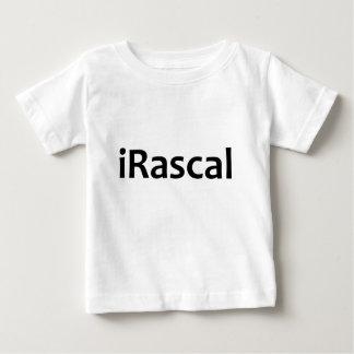 iRascal Apparel Baby T-Shirt